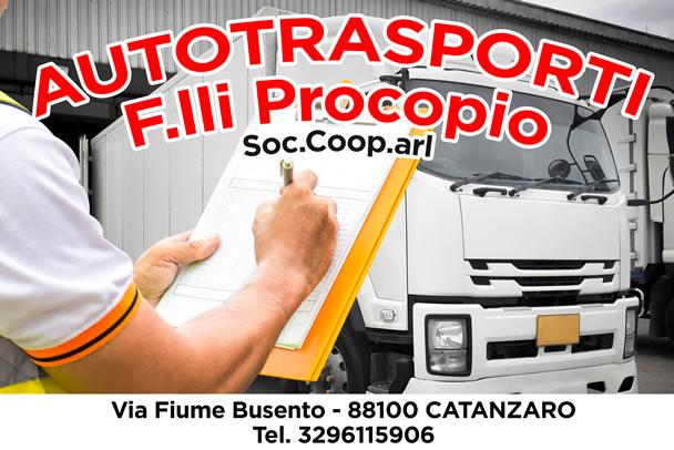 autotrasporti-procopio
